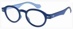 ,<b>Leesbril Doktor G44900 1.00</b>