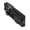 , Tonercartridge Dell 593-BBBM zwart