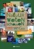 , Natuurwetenschappen Go! - Materie, Energie en Leven - deel 1 - Leerwerkboek