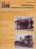 H. de Herder, Nederlandse industrielocomotieven
