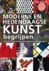 <b>Sam Phillips</b>,Moderne en Hedendaagse Kunst Begrijpen
