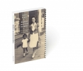 <b>Mieke  Kirkels</b>,Kinderen van zwarte bevrijders