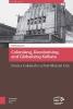 Siddhartha  Sen , Colonising, Decolonising, and Globalising Kolkata