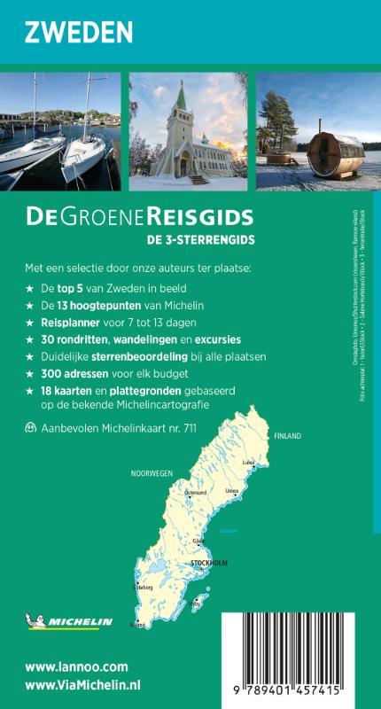 ,Zweden