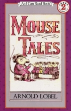 Lobel, Arnold Mouse Tales