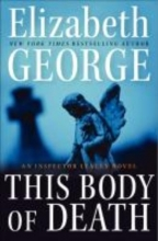 George, Elizabeth This Body of Death