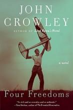 Crowley, John Four Freedoms