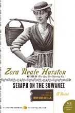 Hurston, Zora Neale Seraph on the Suwanee
