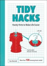 Marshall, Dan Tidy Hacks