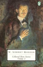 Maugham, W. Somerset Collected Short Stories