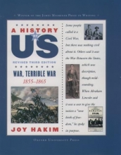 Hakim, Joy A History of Us