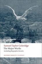 Coleridge, Samuel Taylor Samuel Taylor Coleridge