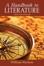 Harmon, William A Handbook to Literature