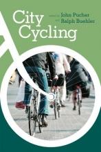 Pucher City Cycling