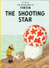 Herge The Shooting Star