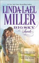 Miller, Linda Lael Big Sky Secrets