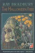 Bradbury, Ray D. The Halloween Tree