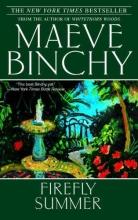 Binchy, Maeve Firefly Summer