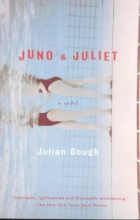 Gough, Julian Juno & Juliet