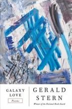 Stern, Gerald Galaxy Love