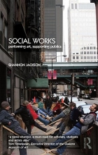 Jackson, Shannon Social Works