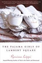 Lippi, Rosina The Pajama Girls of Lambert Square