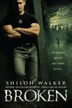 Walker, Shiloh Broken
