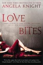 Knight, Angela Love Bites