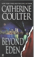 Coulter, Catherine Beyond Eden