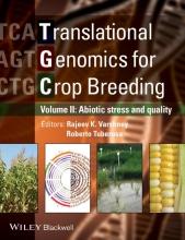 Varshney, Rajeev Translational Genomics for Crop Breeding