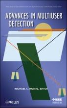 Honig, Michael L. Advances in Multiuser Detection