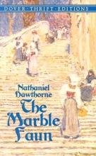 Hawthorne, Nathaniel The Marble Faun
