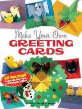 Steve Biddle,   Megumi Biddle Make Your Own Greeting Cards