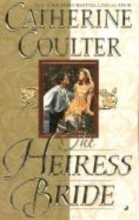 Coulter, Catherine The Heiress Bride