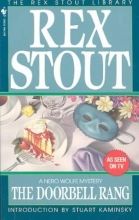 Stout, Rex The Doorbell Rang