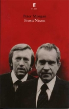 Morgan, Peter Frost/Nixon