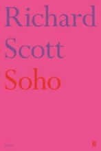 Richard Scott Soho