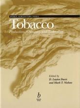 Davis, Del Tobacco