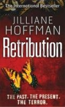 Jilliane Hoffman Retribution