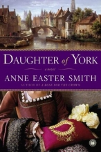 Easter Smith, Anne Daughter of York