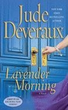 Deveraux, Jude Lavender Morning