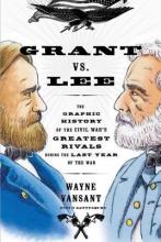 Vansant, Wayne Grant vs. Lee