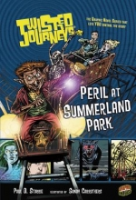 Storrie, Paul D. Peril at Summerland Park