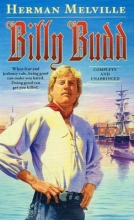 Melville, Herman Billy Budd