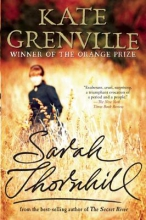 Grenville, Kate Sarah Thornhill