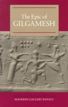 Kovacs, Maureen Gallery The Epic of Gilgamesh