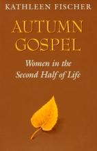 Fischer, Kathleen Autumn Gospel