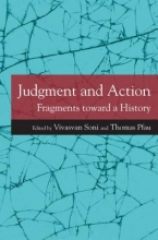 Judgment and Action