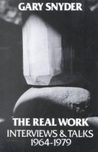 McLean, William Scott The Real Work