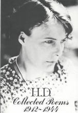 H Collected Poems 1912-1944